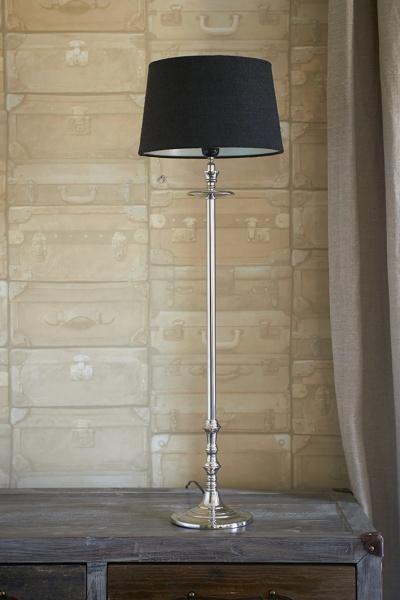 l 39 hotel lampefot l rm paradiset interi r. Black Bedroom Furniture Sets. Home Design Ideas