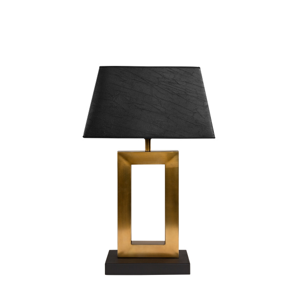 AREZZO Table lamp, antique gold by Artwood Paradiset Interiør